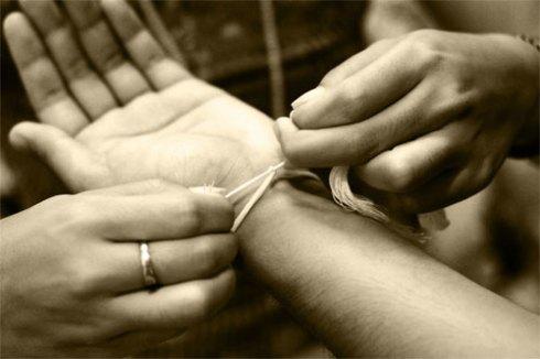 L'amitié (photo: www.freemages.fr).